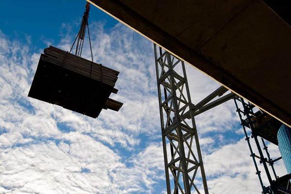 Construction_09